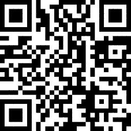 カジサックよ 君はufoを見たか 特別企画番組を 17live にて緊急生配信決定 株式会社17 Media Japanのプレスリリース