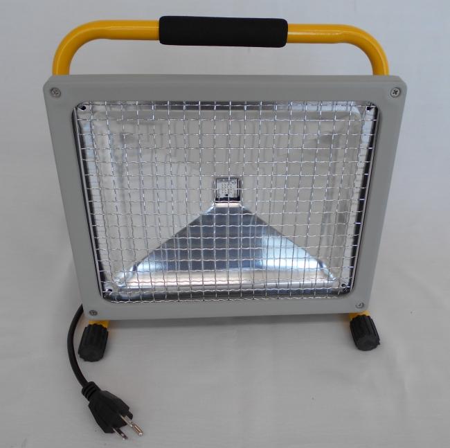 ハンディ深紫外線LED除菌灯