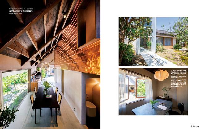 Yamada Residence/ecrit architects