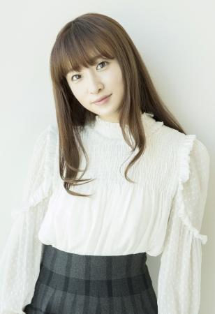 梅田彩佳の画像 p1_32