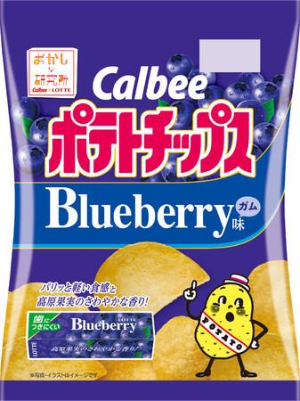株主 優待 カルビー