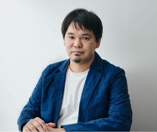 mui Lab CEO 大木 和典