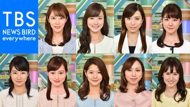 TBS NEWS動画 2020年5月13日 200513