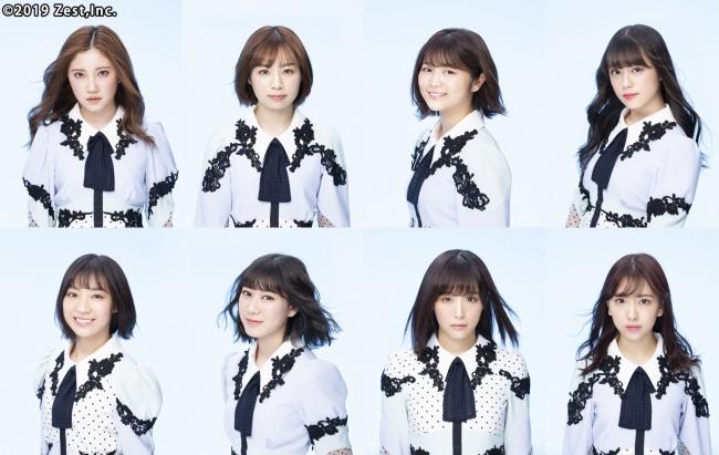 SKE48・6期生
