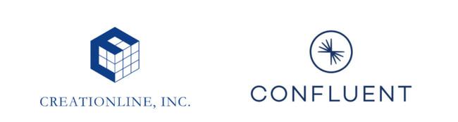 クリエーションライン、Confluent社とのパートナー契約を締結