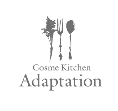 Cosme Kitchen Adaptation