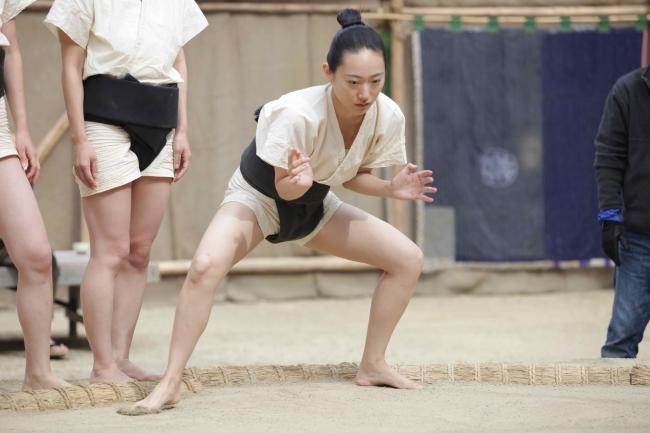 韓英恵の画像 p1_20