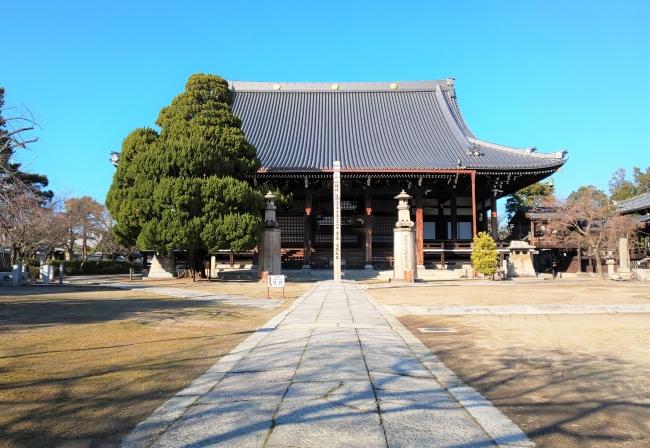 「京都よろづ観光帖」(旅チャンネル)