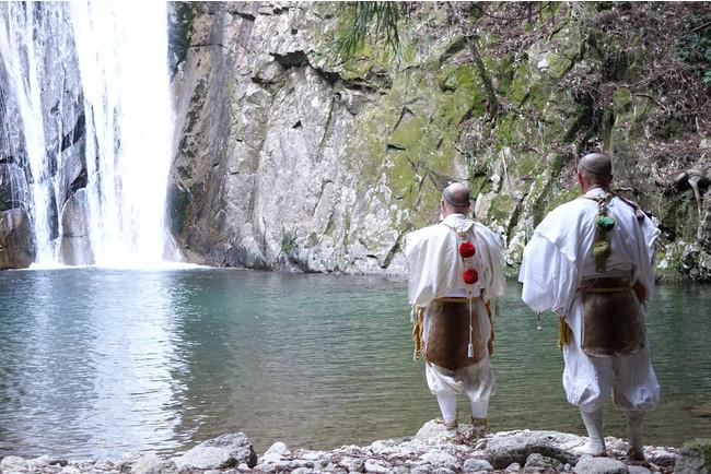 「旅チャンネル4Kシリーズ『Best of Japan』」