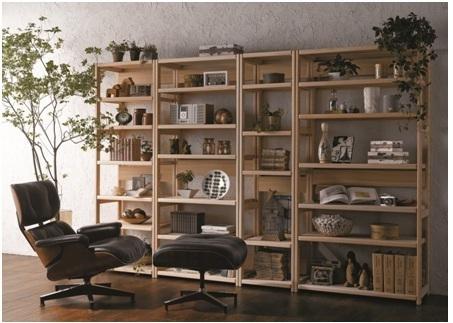 ディノス 家具
