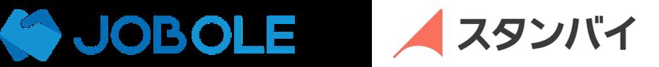 D30850-29-693946-3