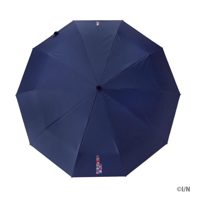 レバガチャ+シェリン モデル(笹木咲、社築、シェリン?バーガンディ)