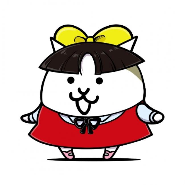 【みんなで にゃんこ大戦争】新キャラ3体登場!「超ネコ祭 ...