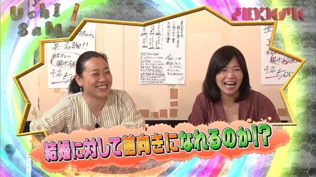 電波 漂流 15 少年 記 メンバー 少女 伝説の極悪P(土屋敏男元プロデューサー)が語る『電波少年』秘話とテレビの未来(フライデー)