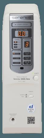 Serente 9000-New