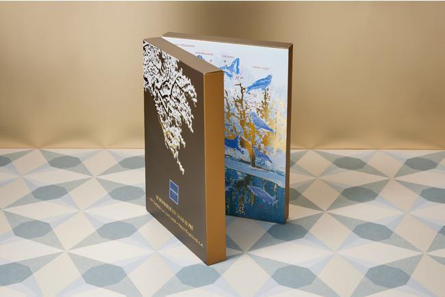 アドヴェントカレンダー(税込12,960円)