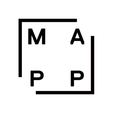 MAPP_