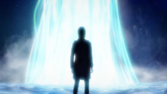(C)諫山創・講談社/「進撃の巨人」The Final Season製作委員会