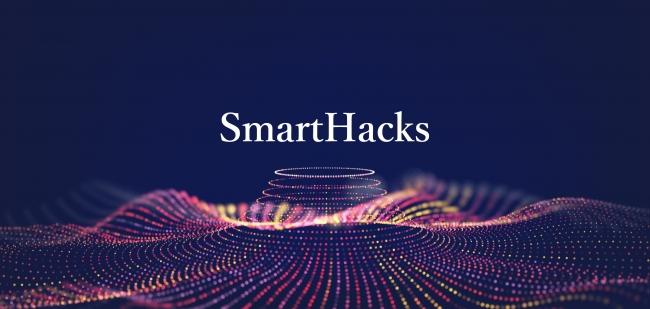スマートスピーカー専門ポータルサービス SmartHacks