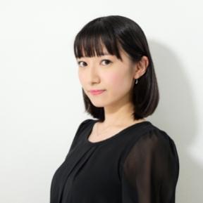 田原彩香の画像 p1_26