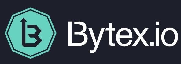 公式HP:www.bytex.ioindex.html