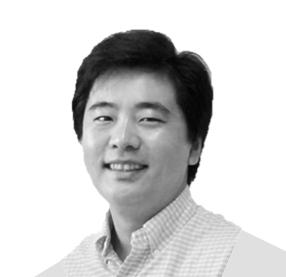 投資銀行の東京オフィスにて勤務経験を持つ    Bytex CEO Steve Lim氏