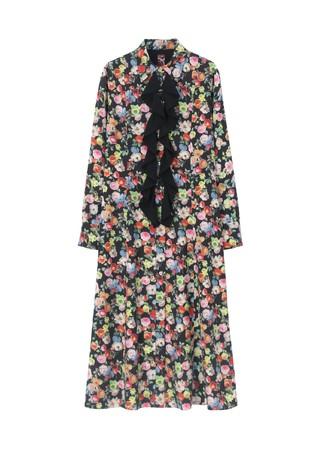 ドレス ¥56,000
