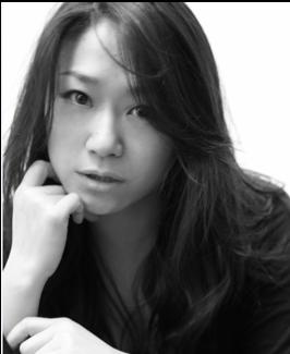 メイン講師:澄川恭子