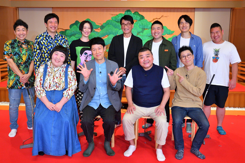 よしもと新喜劇動画 2020年5月16日 200516