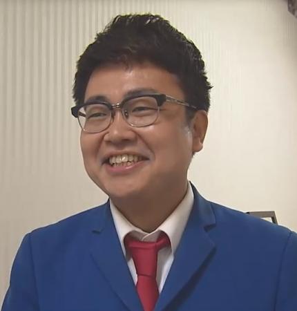 結婚 銀 シャリ 橋本