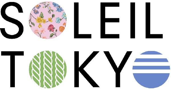 注目の若手クリエーター・デザイナーが西武渋谷店に集結「SOLEIL TOKYO POP UP STORE」10/16(火)~21(日) #RBTXCO #kemonno #ニシハラノリオ @ 西武渋谷店 | 渋谷区 | 東京都 | 日本