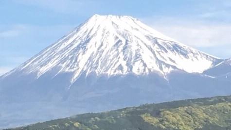 令和富士登山準備フェア