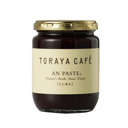 TORAYA /あんペースト
