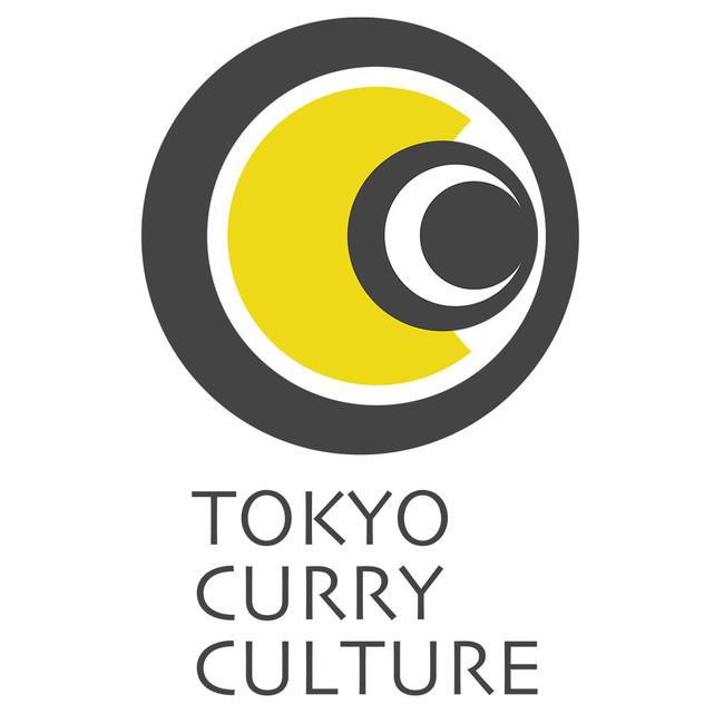 【西武池袋本店】「東京カレーカルチャー」第3弾 無限大に広がるカレーの世界