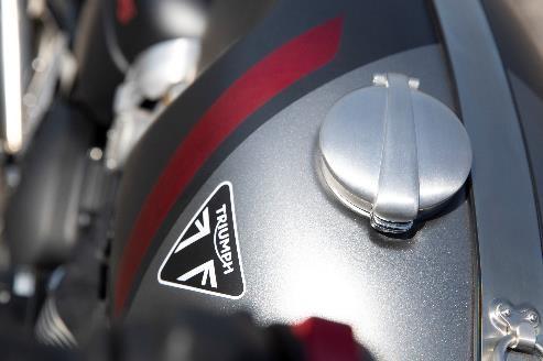 「Monza」キャップ