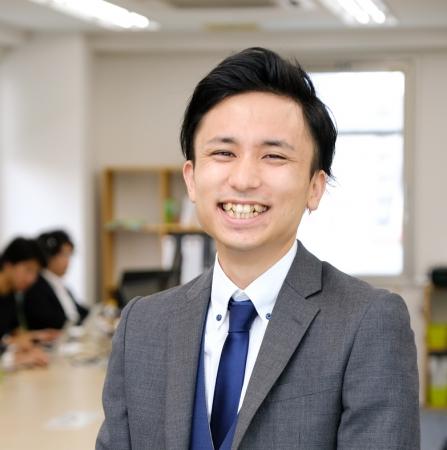 シニアジョブ代表取締役・中島康恵は 「元気なうちは働きたいシニアが増えている」と語る