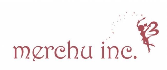 株式会社merchu(メルチュ)