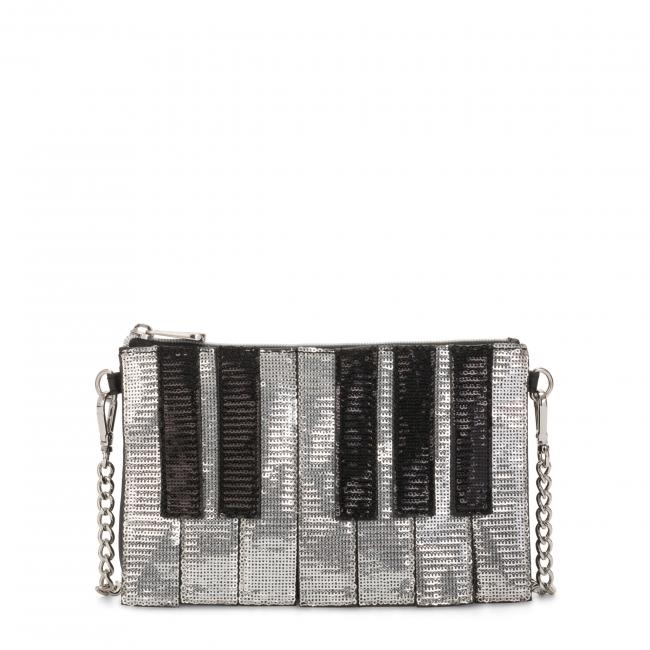 ピアノバッグ(スパークリングピアノ)14,960円(税込価格)