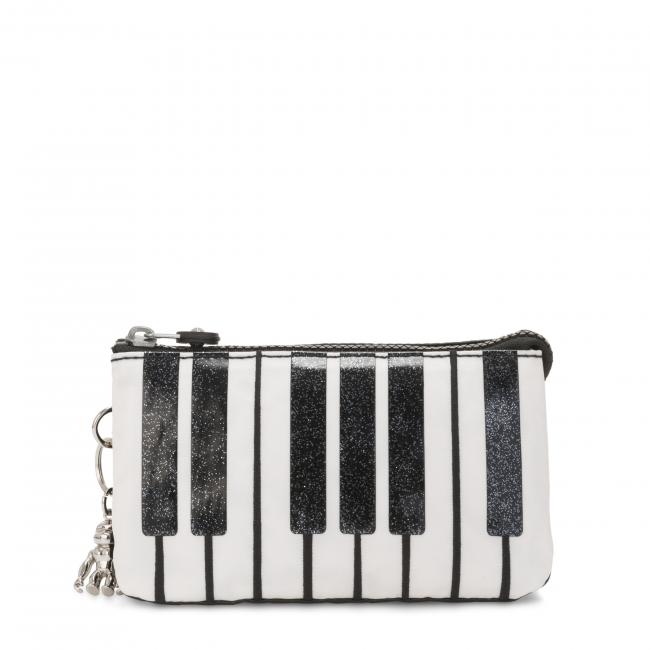 クリエイティビティエル(ピアノ)7,700円(税込価格)