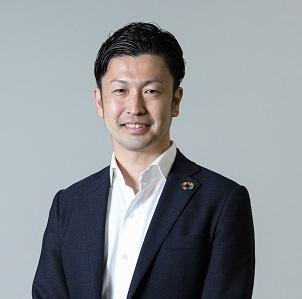 株式会社ネオマーケティング Webマーケティングディビジョン マネージャー 中井 大輔