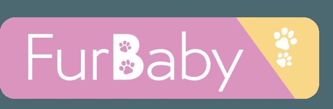 FurBabyロゴ