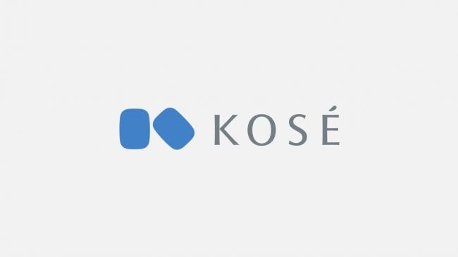 C.I.「KOSE」