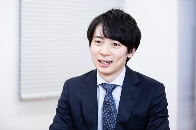 鶴岡 友也(株式会社STANDARD 取締役CTO)