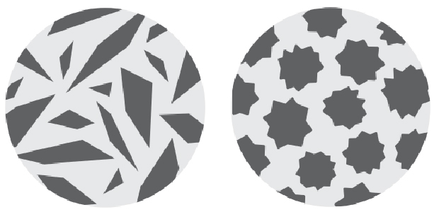 コーン式グラインダーの特徴