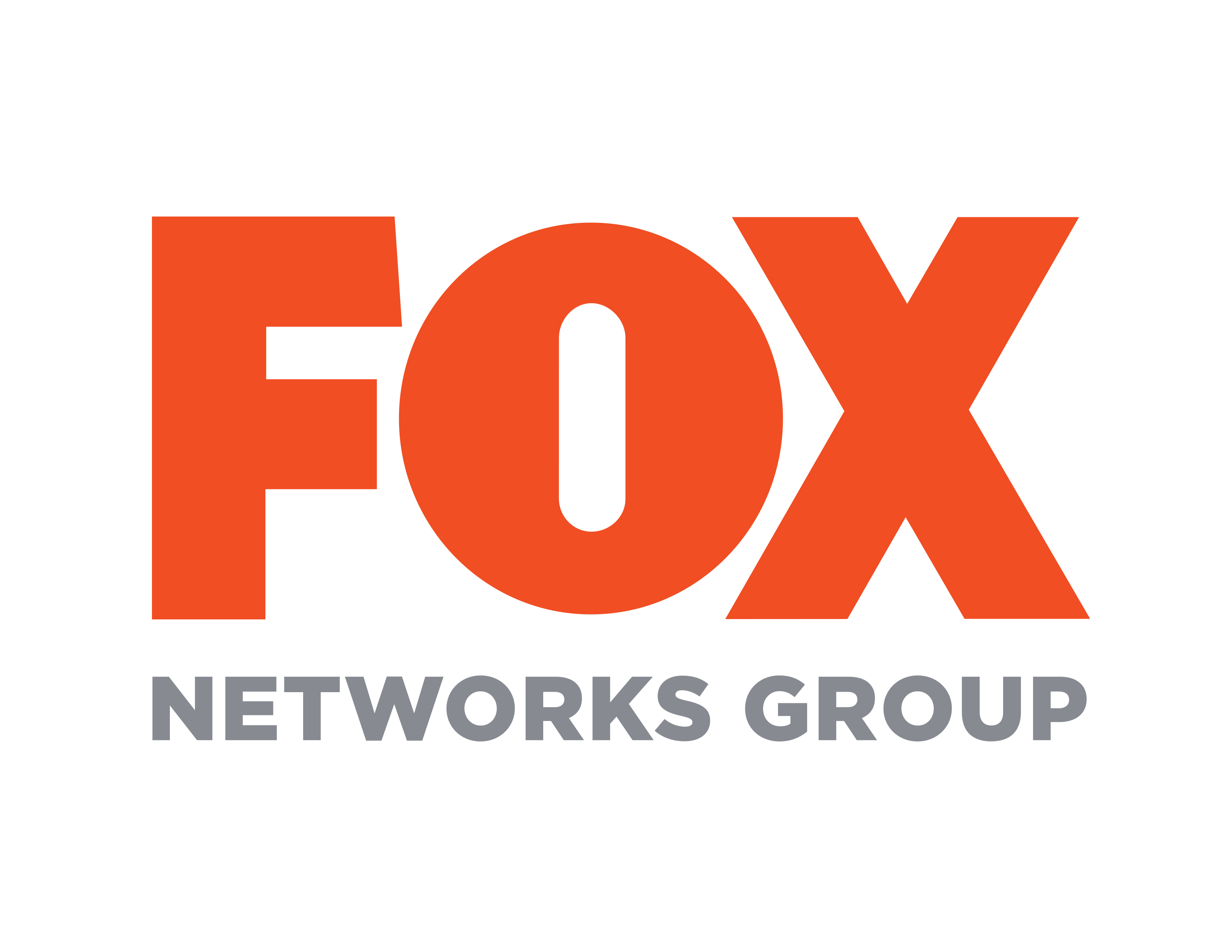 社名変更のお知らせ:FOXインタ...