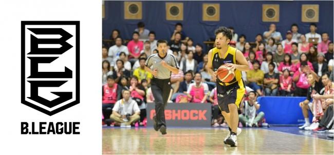 日本バスケの新たな歴史を作る新...