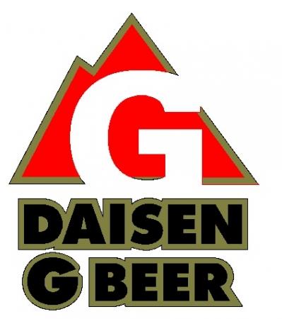 (限定品)大山ビール/ウィートラガー