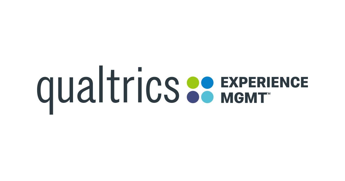 クラウド名刺管理のSansanがNPS®測定ツールにクアルトリクスのエクスペリエンスマネジメント(XM ...