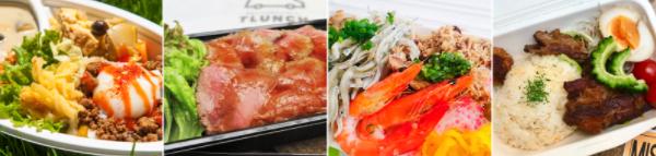 Mellow、神戸市内の病院にてキッチンカーによる医療従事者への食事支援を開始