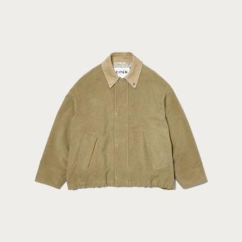 ジャケット 15,990円